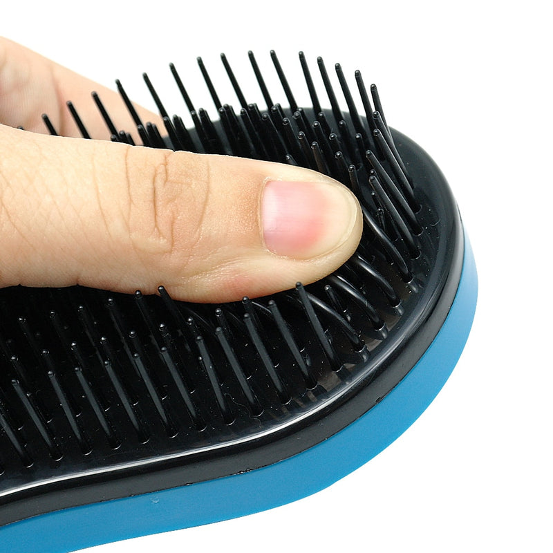 Pet Hair Removal Brush Puppy Cat Dog Pet Comb