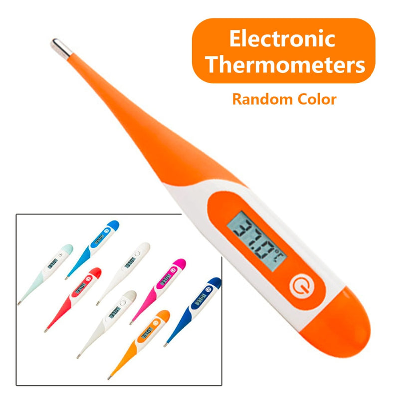 Pet Thermometer Electronic Digital Temperature