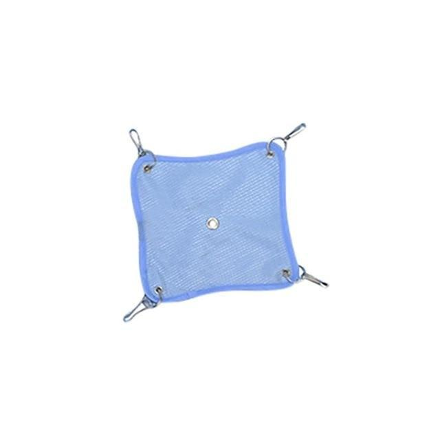 1 Pet Pet  Hanging Bed Cushion