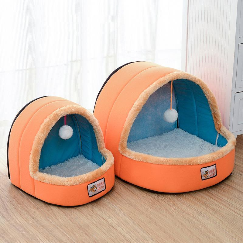 Dog&Cats Pet House or Small Animals