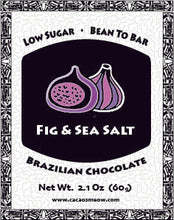 Load image into Gallery viewer, Fig & Sea Salt