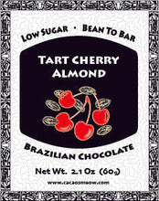 Load image into Gallery viewer, Tart Cherry Almond