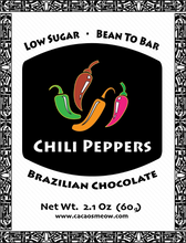 Load image into Gallery viewer, Chili Peppers