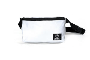 Ultra Reflective Fanny Packs