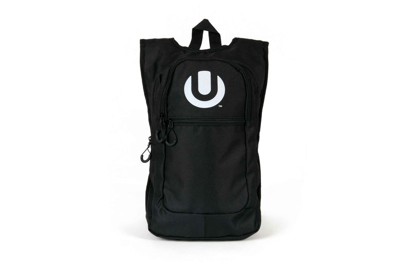 Ultra Hydration Bags