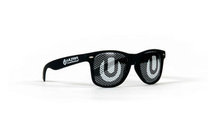 Ultra Printed Sunglasses