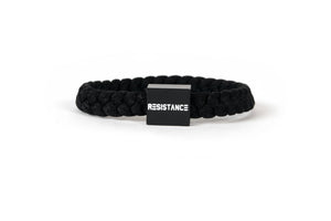Resistance X Electric Family Bracelet