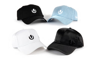 Ultra New Era Baseball Cap