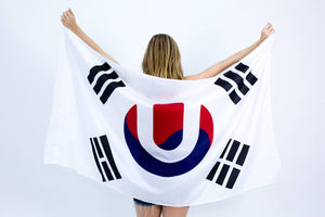 Ultra Worldwide Flags