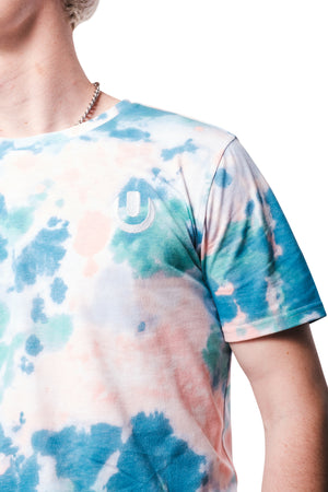 Ultra Cotton Candy Tee