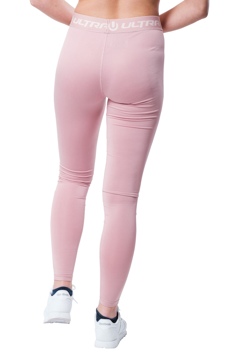 Ultra Yoga Pants
