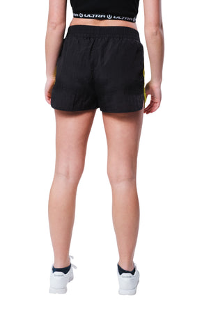 Ultra Windbreaker Shorts