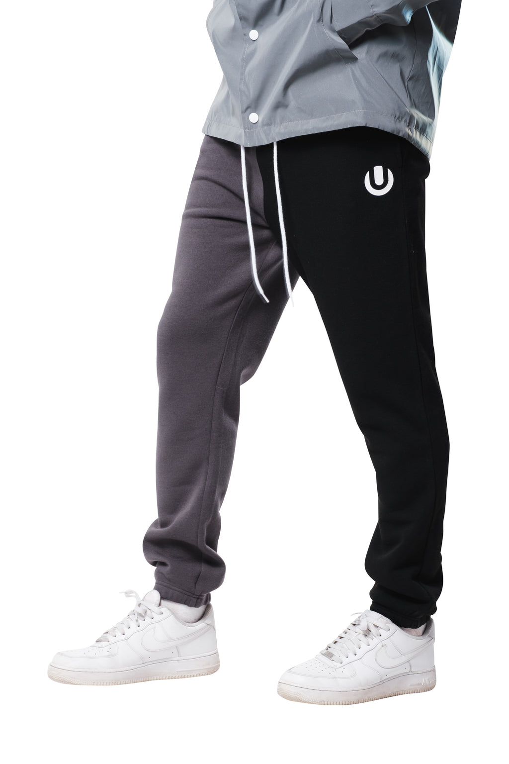 Ultra Colorblock Sweatpants