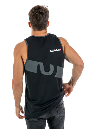 Ultra Basketball Jersey