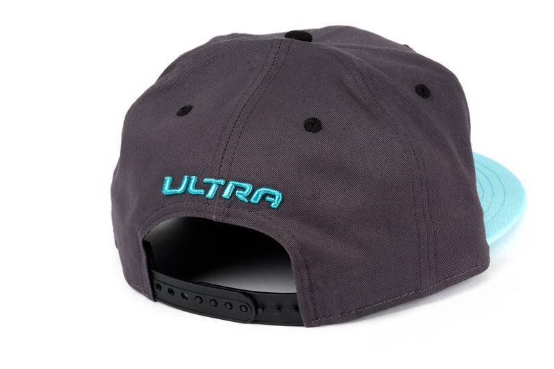 Ultra Limited New Era Oceans Hat