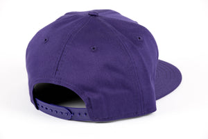 Ultra Limited New Era Ombre Patch Hat