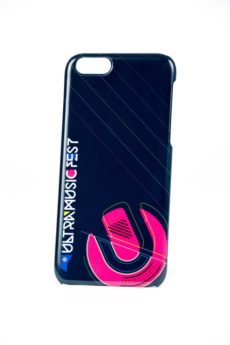 Ultra iPhone 6 Cases