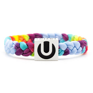 Ultra X Electric Family Bracelets