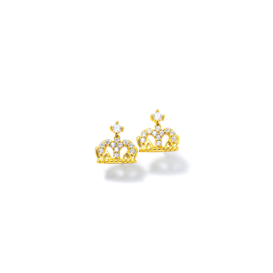 KBL PRINCESS STUDS