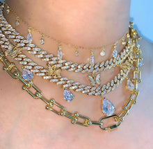 Load image into Gallery viewer, CALIX NECKLACE
