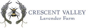Crescent Valley Lavender Farm