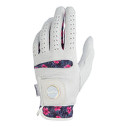 ARIA II - MEN'S 'MAUA' PREMIUM GOLF GLOVE
