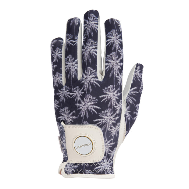 ARIA - MEN'S 'SAHARA PALM' PREMIUM GOLF GLOVE