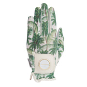 ARIA - WOMEN'S 'ILALA PALM' PREMIUM GOLF GLOVE