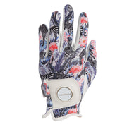 ARIA - WOMEN'S 'NAKURU' PREMIUM GOLF GLOVE
