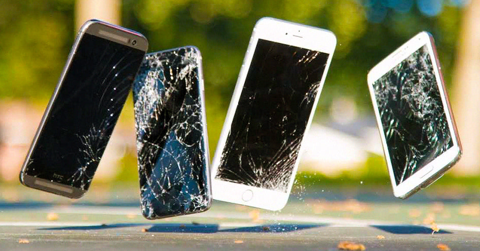 Why Tempered Glass is Important for Your Smartphone?