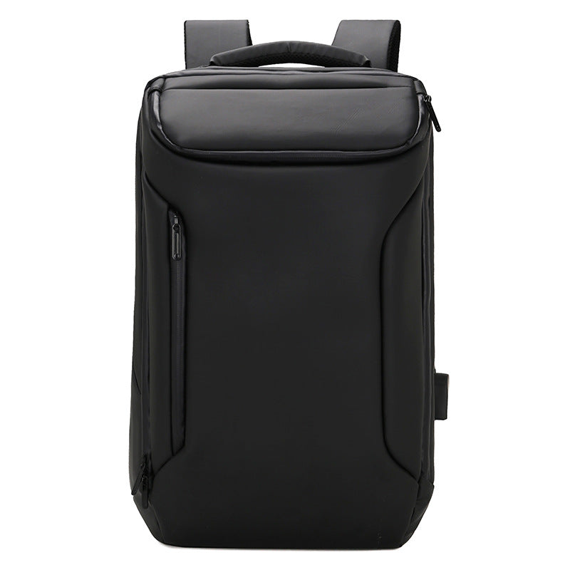 Anti-Thief Multi functional Laptop Bag - CASE U