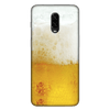 Beer Glass Case Cover - OnePlus 6T - CASE U