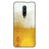 Beer Glass Case Cover - OnePlus 7 Pro - CASE U