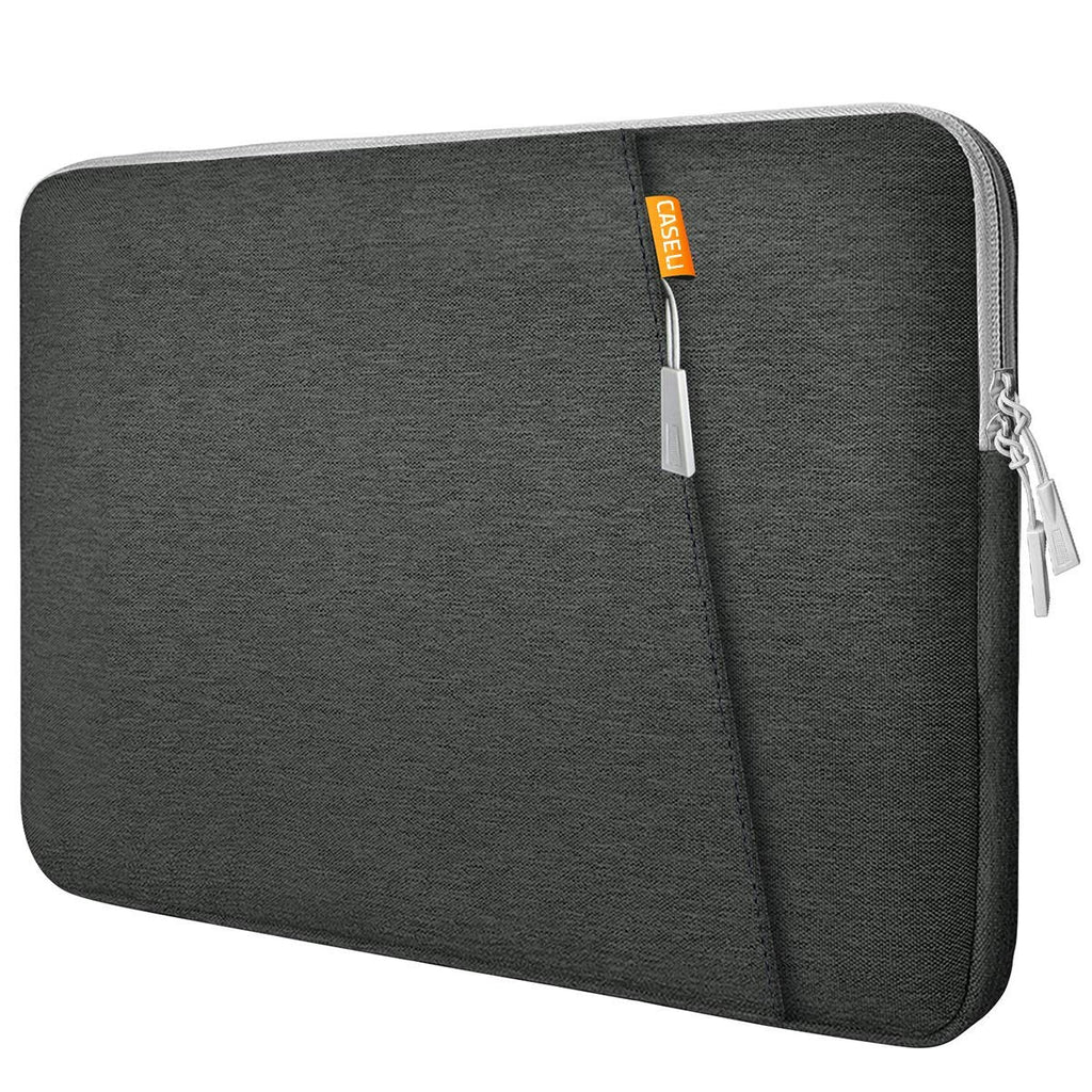 13-14 inch Laptop Sleeve (MA0169) - CASE U