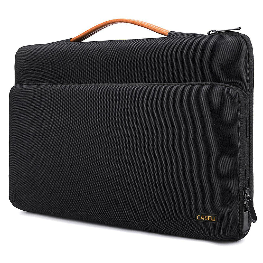13-14 inch Laptop Briefcase (MA069) - CASE U