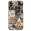 Beers Of The World Case Cover - iPhone XS