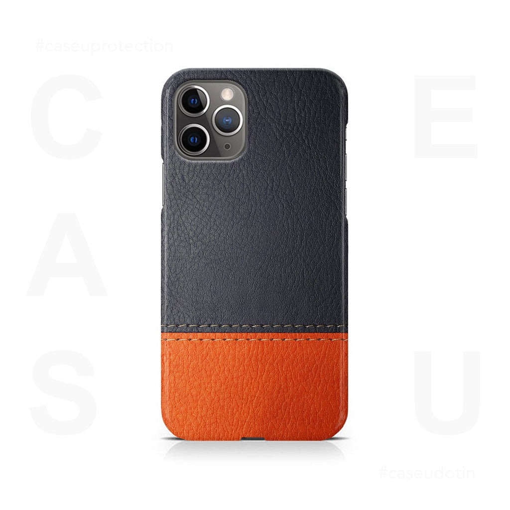 GrayTan Case Cover - iPhone 11 Pro Max