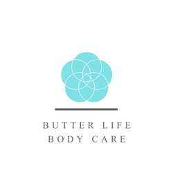 Butter Life Body Care