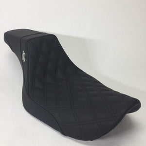 Lucky Daves 1996-2003 Dyna Seat