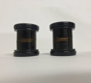Polyurethane Bushings