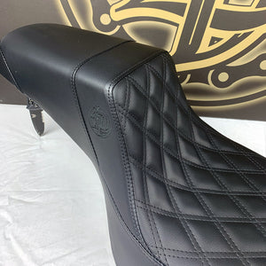 Lucky Daves 1982-2000 FXR Seat