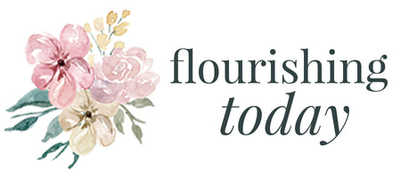 Flourishing Today Shop