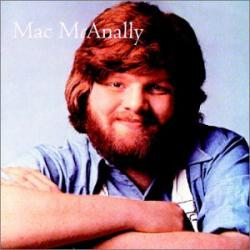 mac_mcanally