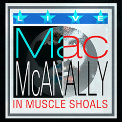 muscle_shoals