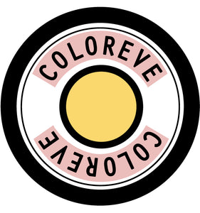 coloreve