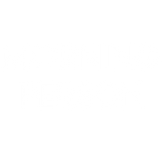 Morning Person™ Apparel