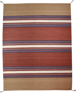 Moqui Stripes