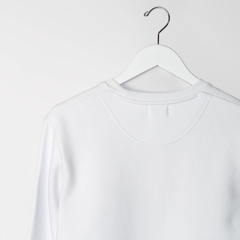 womens-white-sweatshirt-back-detail
