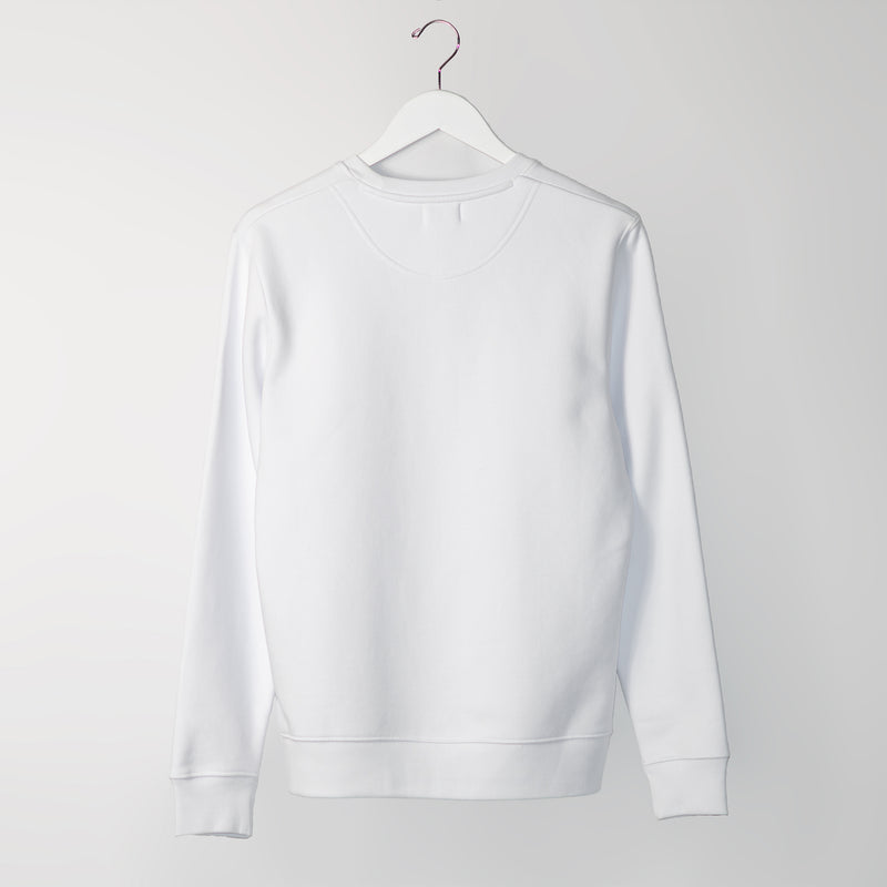 womens-white-sweatshirt-back