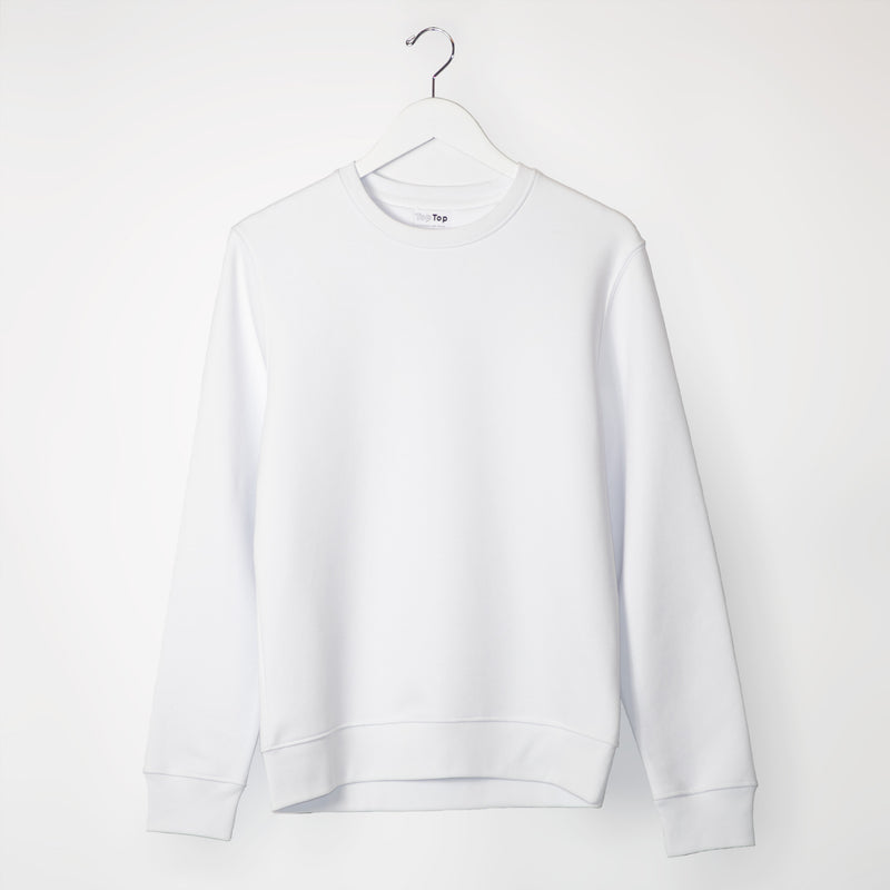 white-sweatshirt-brushed-cotton